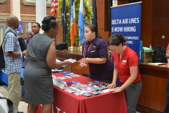 "20190814.Aviation Job Fair • <a style=""font-size:0.8em;"" href=""http://www.flickr.com/photos/129440993@N08/48544076377/"" target=""_blank"">View on Flickr</a>"