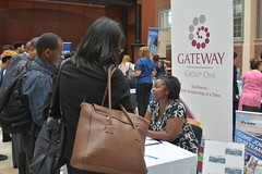 """20190814.Aviation Job Fair • <a style=""""font-size:0.8em;"""" href=""""http://www.flickr.com/photos/129440993@N08/48544077532/"""" target=""""_blank"""">View on Flickr</a>"""