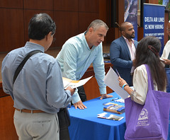 """20190814.Aviation Job Fair • <a style=""""font-size:0.8em;"""" href=""""http://www.flickr.com/photos/129440993@N08/48544078062/"""" target=""""_blank"""">View on Flickr</a>"""
