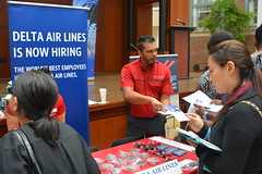 "20190814.Aviation Job Fair • <a style=""font-size:0.8em;"" href=""http://www.flickr.com/photos/129440993@N08/48544079832/"" target=""_blank"">View on Flickr</a>"