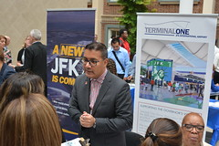 """20190814.Aviation Job Fair • <a style=""""font-size:0.8em;"""" href=""""http://www.flickr.com/photos/129440993@N08/48544081362/"""" target=""""_blank"""">View on Flickr</a>"""