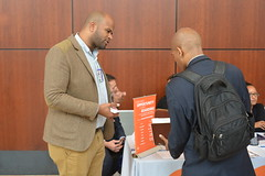 """20190814.Aviation Job Fair • <a style=""""font-size:0.8em;"""" href=""""http://www.flickr.com/photos/129440993@N08/48544081877/"""" target=""""_blank"""">View on Flickr</a>"""