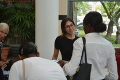 """20190814.Aviation Job Fair • <a style=""""font-size:0.8em;"""" href=""""http://www.flickr.com/photos/129440993@N08/48544082032/"""" target=""""_blank"""">View on Flickr</a>"""