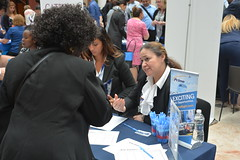 """20190814.Aviation Job Fair • <a style=""""font-size:0.8em;"""" href=""""http://www.flickr.com/photos/129440993@N08/48544083562/"""" target=""""_blank"""">View on Flickr</a>"""
