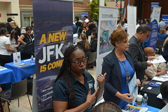 """20190814.Aviation Job Fair • <a style=""""font-size:0.8em;"""" href=""""http://www.flickr.com/photos/129440993@N08/48544084342/"""" target=""""_blank"""">View on Flickr</a>"""