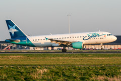 F-GRSI (PlanePixNase) Tags: amsterdam ams eham schiphol planespotting airport aircraft airbus 320 a320 starairlines