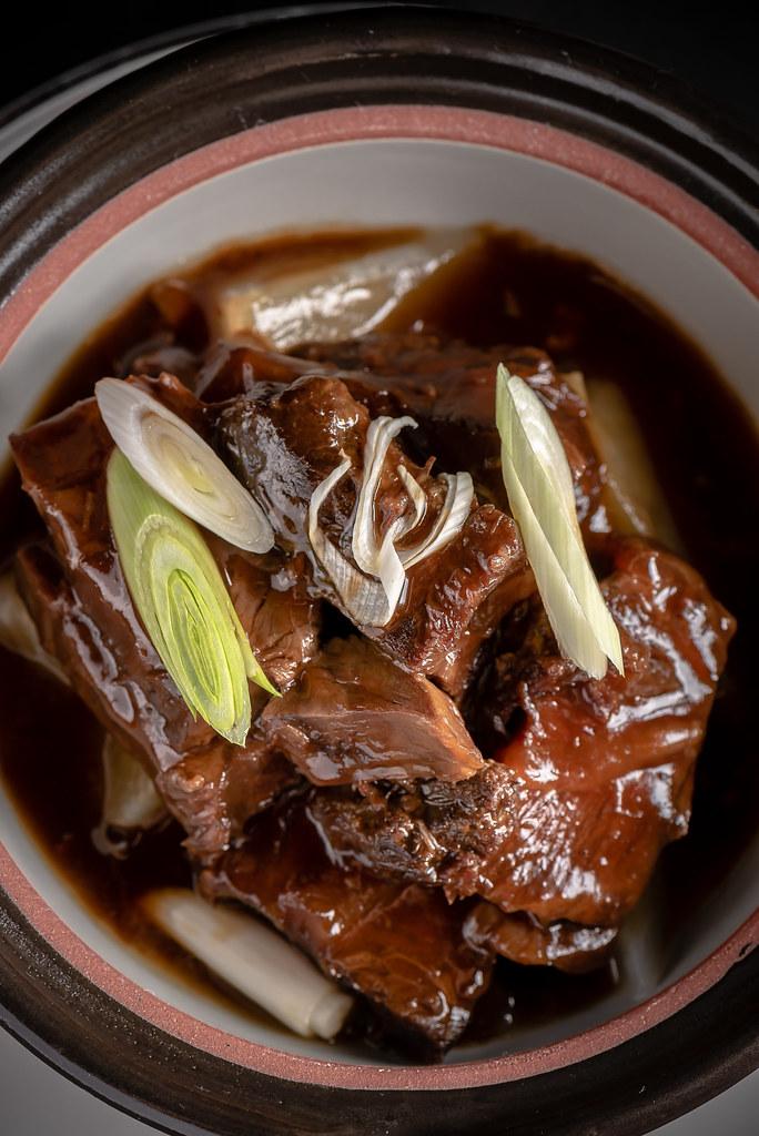 料理台灣美食攝影師阿宏-38