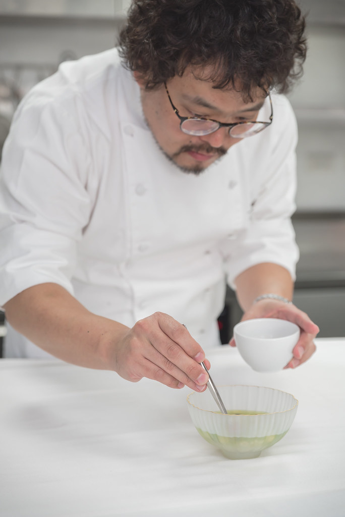 料理台灣美食攝影師阿宏-22