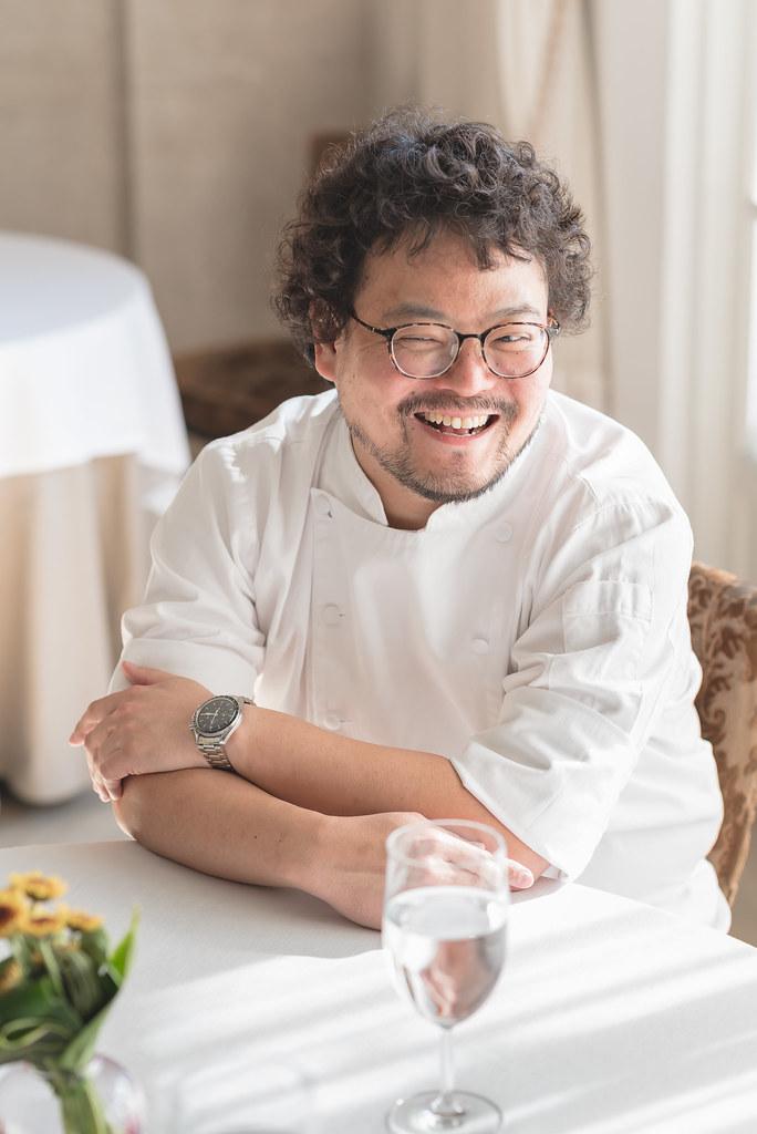 料理台灣美食攝影師阿宏-19