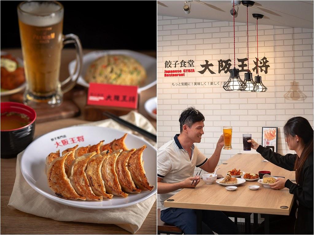 料理台灣美食攝影師阿宏-11