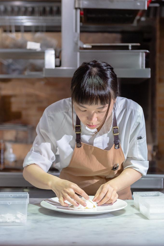 料理台灣美食攝影師阿宏-03