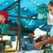 (2019.08.15) Feira Livre, Jd Santa Rita