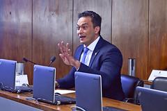 CMA - Comissão de Meio Ambiente (Senado Federal) Tags: audiênciapúblicainterativa cma lixoeletrônico reciclagem senadorstyvensonvalentimpodemosrn brasília df brasil
