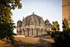 Cimborrio, catedral de Zamora, Es`paña (trixrote) Tags: cimborrio arquitectura cúpula catedral zamora