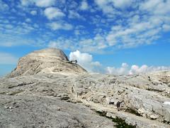 Altopiano delle Pale - 3 (antonella galardi) Tags: trentino trento 2019 pale altopiano rosetta sanmartinodicastrozza escursione escursionismo trekking hiking dolomiti dolomites