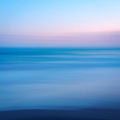 Blue (Timothy Gilbert) Tags: coast icm longexposure gx8 intentionalcameramovement m43 microfourthirds ramehead microfournerds panasonic wave cornwall whitsandbay lumix
