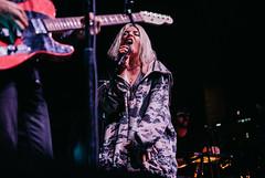Flora Cash | The Bourbon Theatre 8.14.19
