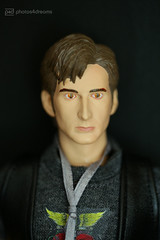 crowley (photos4dreams) Tags: tardis doctorwho drwho dw bbc timeshift universe dalek episode future timetraveller time photos4dreams p4d photos4dreamz sf timelord davidtennant 10thdoctor actionfigure actionfigur cardiff london bluebox spiesofwarsaw miniseries 10 toy toys doll figures uk unitedkingdom gb timeywimey allonsy geronimo gallifrey knopfaugen knopfaugenmann crowley goodomens