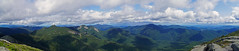 20190810_12pa (mckenn39) Tags: mountain landscape nature panorama adirondacks ny adk