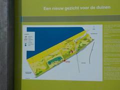 DSCN7946 (Rumskedi) Tags: belgië belgique belgien westende