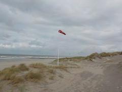 DSCN7928 (Rumskedi) Tags: belgië belgique belgien westende