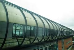 Gallery Oldham (Diego Sideburns) Tags: galleryoldham oldham