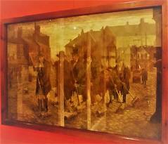 Gallery Oldham exhibit (Diego Sideburns) Tags: galleryoldham oldham