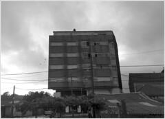 seixo_edificio_03_08_2019 (maxnemo) Tags: maxnemo edificio edifizio building feismo