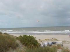 DSCN7923 (Rumskedi) Tags: belgië belgique belgien westende