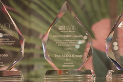 "2019 WIFI Impact Awards • <a style=""font-size:0.8em;"" href=""http://www.flickr.com/photos/45709694@N06/48545209017/"" target=""_blank"">View on Flickr</a>"