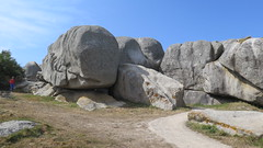 Rocks of Meneham (Sokleine) Tags: rocks rochers nature meneham 29 finistère finistèrenord bretagne brittany france heritage landscape paysage