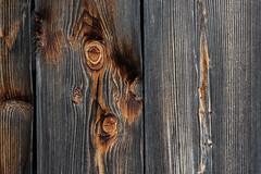 nikonD810-3701 (ulrich.gerndt) Tags: abstrakt seehausen woodstructures