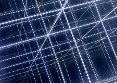 Matrix (XoMEoX) Tags: matrix nikon d5200 geometry geometrie geometrical geometrisch scifi sciencefiction minimal minimalistic abstract abstrakt
