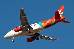 9H-AEG   Airbus A319-111 [2113] (Air Malta) Home~G 27/02/2015 (raybarber2) Tags: 2113 9haeg airliner approach cn2113 egll filed flickr malteesecivil planebase raybarber
