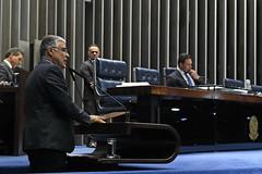Plenário do Senado (Senado Federal) Tags: plenã¡rio senadoreduardogirã£opodemosce senadorstyvensonvalentimpodemosrn brasãlia df brasil plenário sessãodeliberativaordinária senadoreduardogirãopodemosce