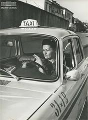 Motorista de Taxi (Arquivo Nacional do Brasil) Tags: taxi motorista arquivonacional arquivonacionaldobrasil nationalarchivesofbrazil nationalarchives história