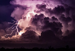 Nightstorm (Markus Branse) Tags: nightstormandclearskyinbatchelor northernterritory australiatagshinzufügennightstormgewitterdarwinnooamahnorthernterritorynotthernaustraliaaustalienaustralaustralieaussieozthunderthunderstormstormlightningblitzeboltunwetterwetterweermeteoweatherwolkencloudcloudswolkeoutback tags hinzufügen nightstorm gewitter darwin nooamah northern territory notthern australia austalien austral australie aussie oz thunder thunderstorm storm lightning blitze bolt unwetter wetter weer meteo weather wolken cloud clouds wolke outback hell nacht langzeitbelichtung nite night nuit himmel