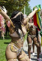 DSC_9080_ep (Eric.Parker) Tags: caribana 2017 toronto costume bikini cleavage west indian trinidad jamaica parade breast caribbean festival mas masquerade band headdress reggae carnival dance african american steelpan august2015 westindian scotiabankcaribbeanfestival scotiabanktorontocaribbeanfestival masband africanamerican