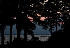 Explore Hampton Roads