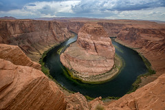 Grand Canyon North Rim-1 (blackhawk32) Tags: arizona grandcanyon horseshoebend northrim page