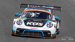#18 Porsche 911 GT3 R (Ramon Kok) Tags: 18 911gt3r adacgtmasters autosport car cargeek carporn cars circuit circuitzandvoort dunes gt3 gt3r holland küsteam75bernhard motorsport porsche porsche911 porsche911gt3r racecar racetrack racing thenetherlands zandvoort noordholland nederland
