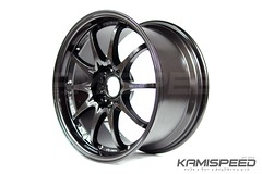 Volk Racing CE28N (Kami Speed) Tags: ce28 ce28n volk racing rays wheels