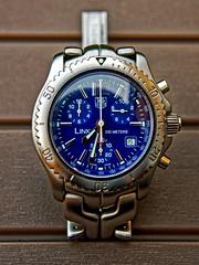 Watch (2) Olympus OM-D EM1.2 & Leica 10-25mm f1.7 Zoom (markdbaynham) Tags: olympus olympusmft olympusomd olympusem1 em1 evil em1ii em1mk2 em1mark2 em12 mft mirrorless micro43 microfourthird microfourthirds mirrorlesscamera omdm43 omdem1 omd olympusdigital olympusmicro43 m43 m43rd 1025mm f17 widezoom panasonicleica dg leicadg summilux variosummilux variosummilux1025mm 1025mmf17 zoomlens watch beer bogbrew olympusm43 closeup