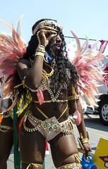 DSC_9084_ep (Eric.Parker) Tags: caribana 2017 toronto costume bikini cleavage west indian trinidad jamaica parade breast caribbean festival mas masquerade band headdress reggae carnival dance african american steelpan august2015 westindian scotiabankcaribbeanfestival scotiabanktorontocaribbeanfestival masband africanamerican