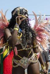 DSC_9083_ep (Eric.Parker) Tags: caribana 2017 toronto costume bikini cleavage west indian trinidad jamaica parade breast caribbean festival mas masquerade band headdress reggae carnival dance african american steelpan august2015 westindian scotiabankcaribbeanfestival scotiabanktorontocaribbeanfestival masband africanamerican