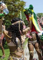 DSC_9081_ep (Eric.Parker) Tags: caribana 2017 toronto costume bikini cleavage west indian trinidad jamaica parade breast caribbean festival mas masquerade band headdress reggae carnival dance african american steelpan august2015 westindian scotiabankcaribbeanfestival scotiabanktorontocaribbeanfestival masband africanamerican