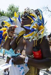 DSC_9069_ep (Eric.Parker) Tags: caribana 2017 toronto costume bikini cleavage west indian trinidad jamaica parade breast caribbean festival mas masquerade band headdress reggae carnival dance african american steelpan august2015 westindian scotiabankcaribbeanfestival scotiabanktorontocaribbeanfestival masband africanamerican
