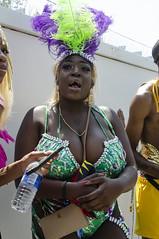 DSC_9063_ep (Eric.Parker) Tags: caribana 2017 toronto costume bikini cleavage west indian trinidad jamaica parade breast caribbean festival mas masquerade band headdress reggae carnival dance african american steelpan august2015 westindian scotiabankcaribbeanfestival scotiabanktorontocaribbeanfestival masband africanamerican