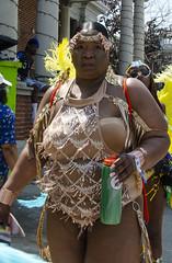 DSC_9059_ep (Eric.Parker) Tags: caribana 2017 toronto costume bikini cleavage west indian trinidad jamaica parade breast caribbean festival mas masquerade band headdress reggae carnival dance african american steelpan august2015 westindian scotiabankcaribbeanfestival scotiabanktorontocaribbeanfestival masband africanamerican