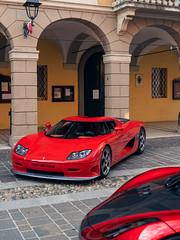 Test Vehicle (Mattia Manzini Photography) Tags: koenigsegg ccr ccx regera supercar supercars cars car carspotting carbon nikon d750 v8 turbo automotive automobili auto automobile italy italia santagata hypercar